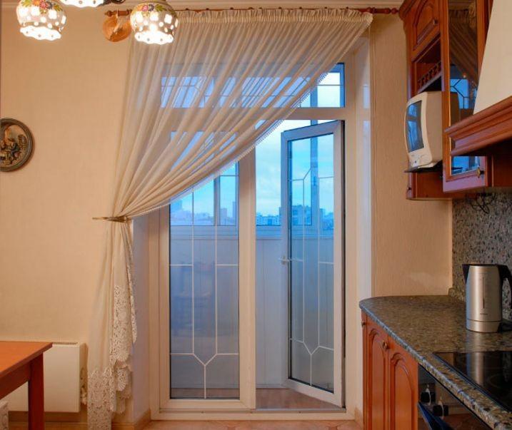так французские окна в квартире на балкон фото новые лоты запросу