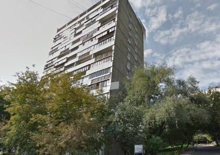 Отделка балкона в доме серии и209а - цены на ремонт лоджии в.