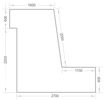 Отделка балкона в доме серии п-3 - цены на ремонт лоджии в м.