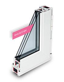Пластиковые окна с установкой недорого в москве вао пластиковые окна цена владикавказ
