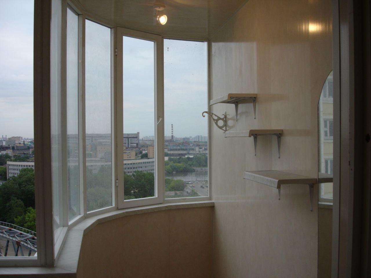 Отделка балкона в москве цены недорого остекления балкона воронеж