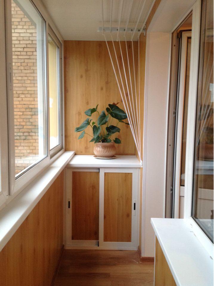 Балконы и лоджии под ключ, москва, цена и фото, объявление 2.