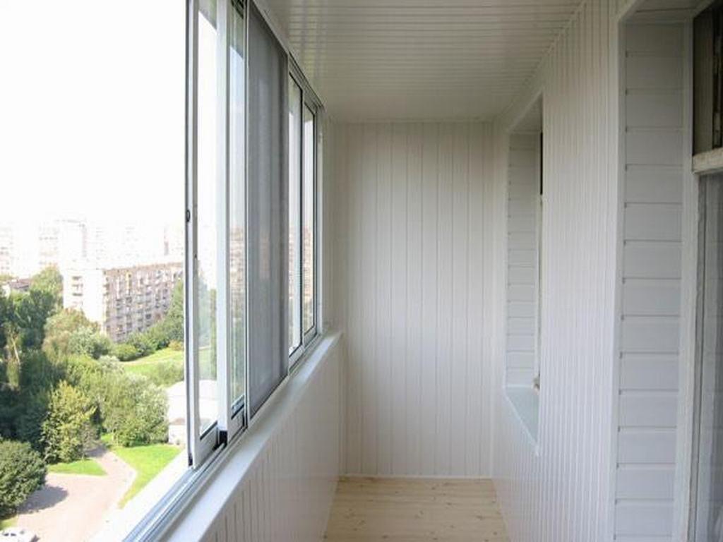 Остекление балкона сургут отзывы ремонт остекления балконов в москве