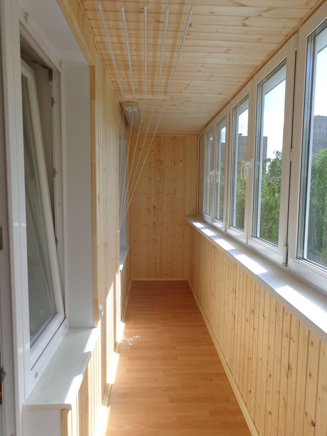 Остекление балкона, лоджии недорого . цена - 10000.00 руб., .