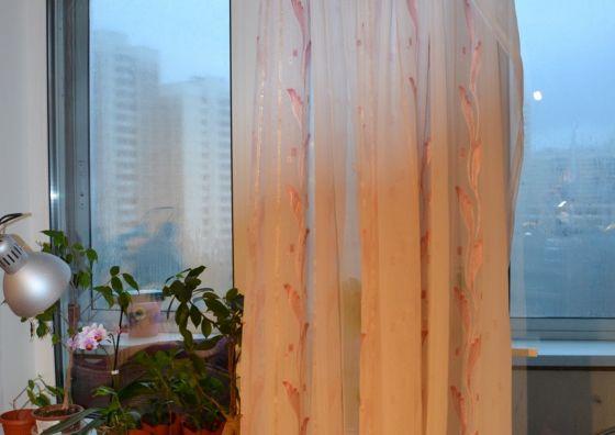 Демонтаж и замена блока балкона
